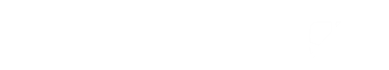 Aksent logo